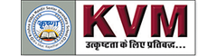 Krishna Vidhya Mandir Sikar || KVM Public Sr. Sec. School is a unit of CLC-PARIVAR