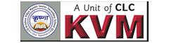 Krishna Vidhya Mandir Sikar || KVM Public Sr. Sec. School is a unit of CLC-PARIVAR
